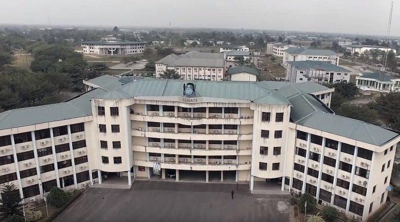Understanding Nigeria's University Admissions Problem